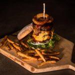 food photography buckinghamshire