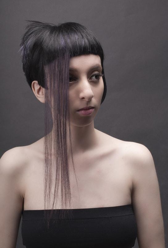 Headshot & Portrait Photography in Milton Keynes and