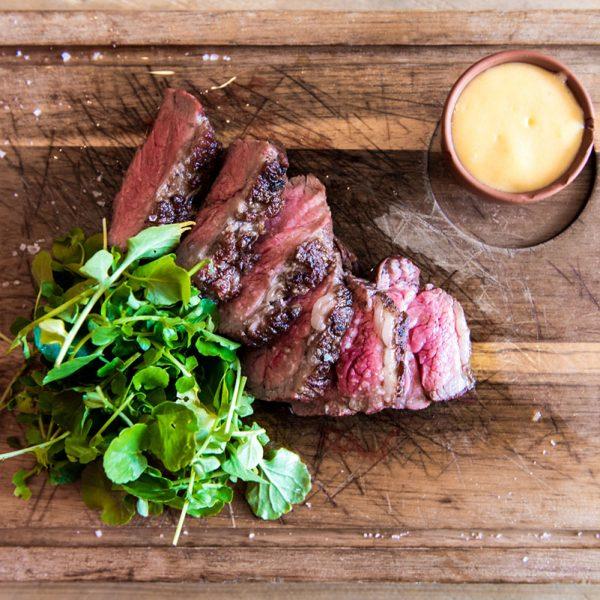 Food photography Milton Keynes